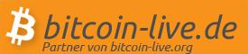 bitcoin-live-logo.png