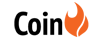 logo-coinfire.png