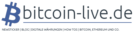 bitcoin-live.de
