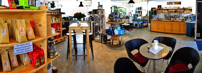 kaffeeladen-panorama.jpg