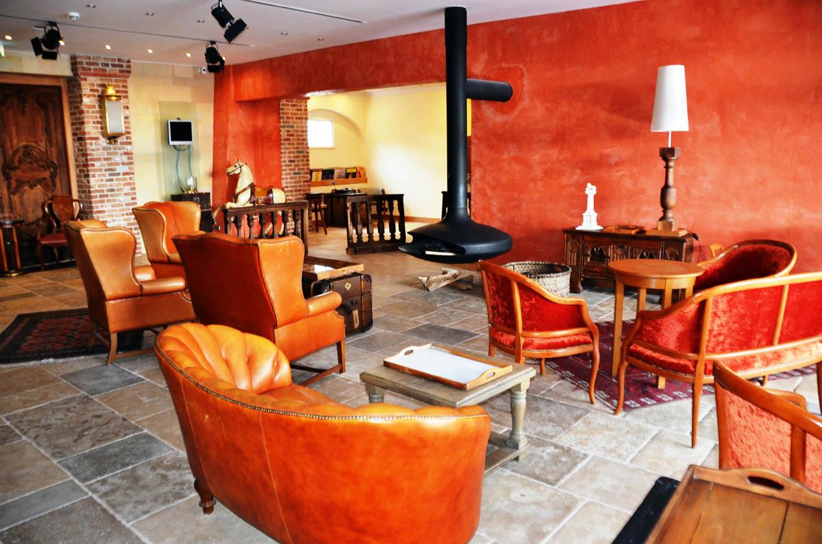 Hotel Alpenhof | www.alpenhof-hotel.de