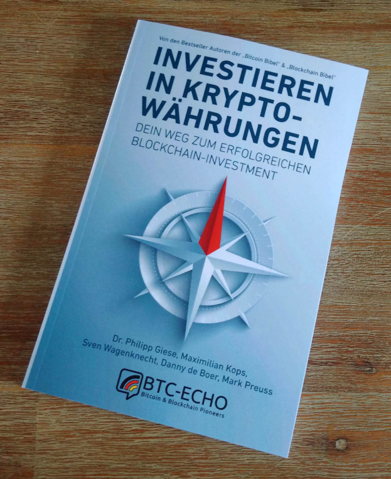 investieren-in-kryptowaehrungen-768x939.