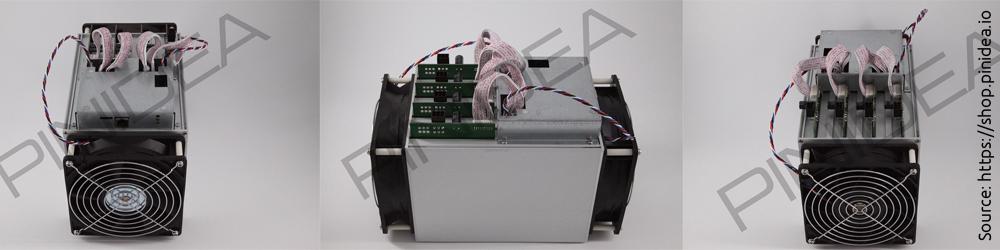 ASIC-X11-Miner-DR-100-alle-seiten.jpg