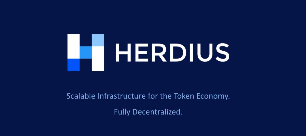 Quelle: herdius.com