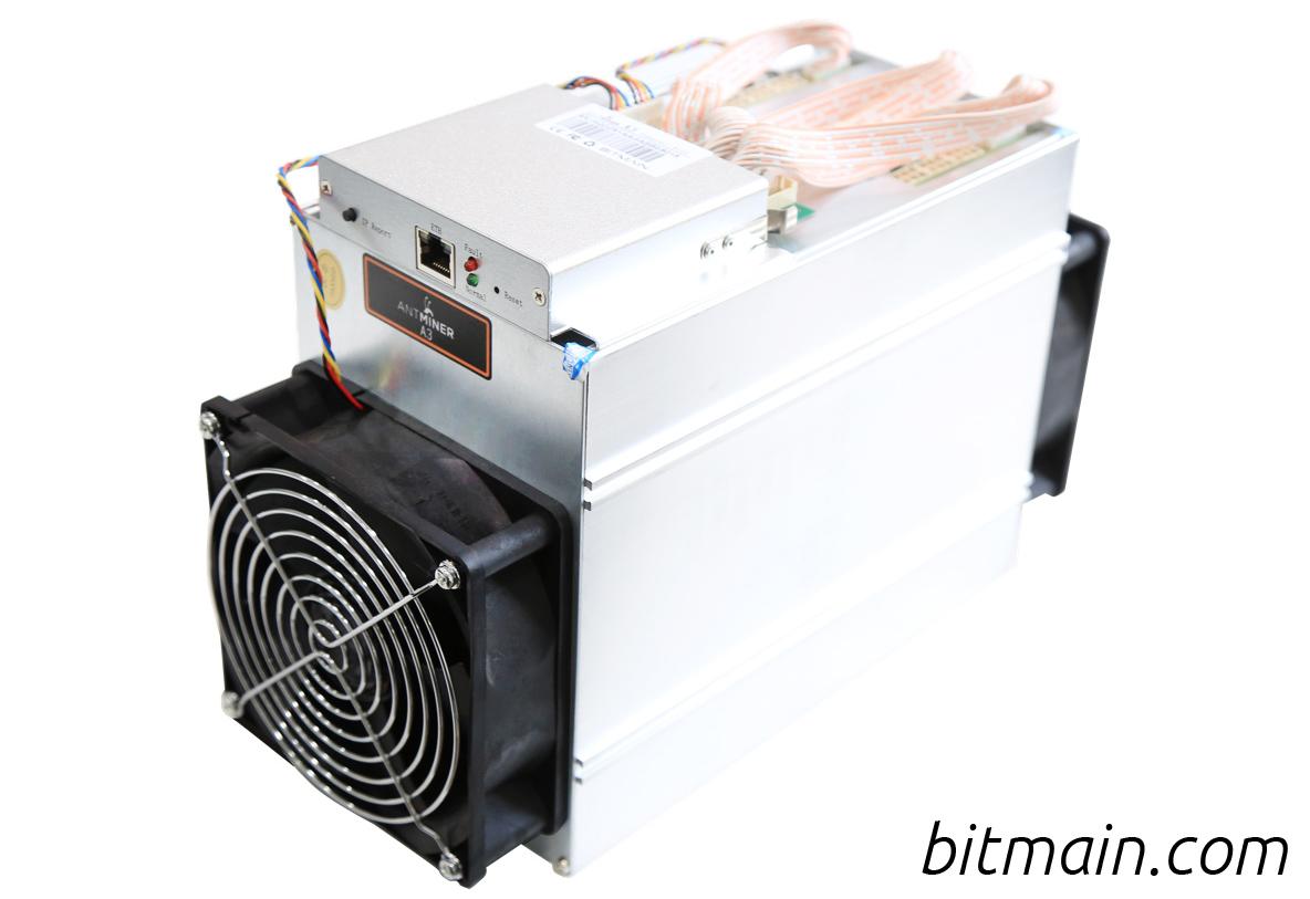wo kann man bitcoin kaufen