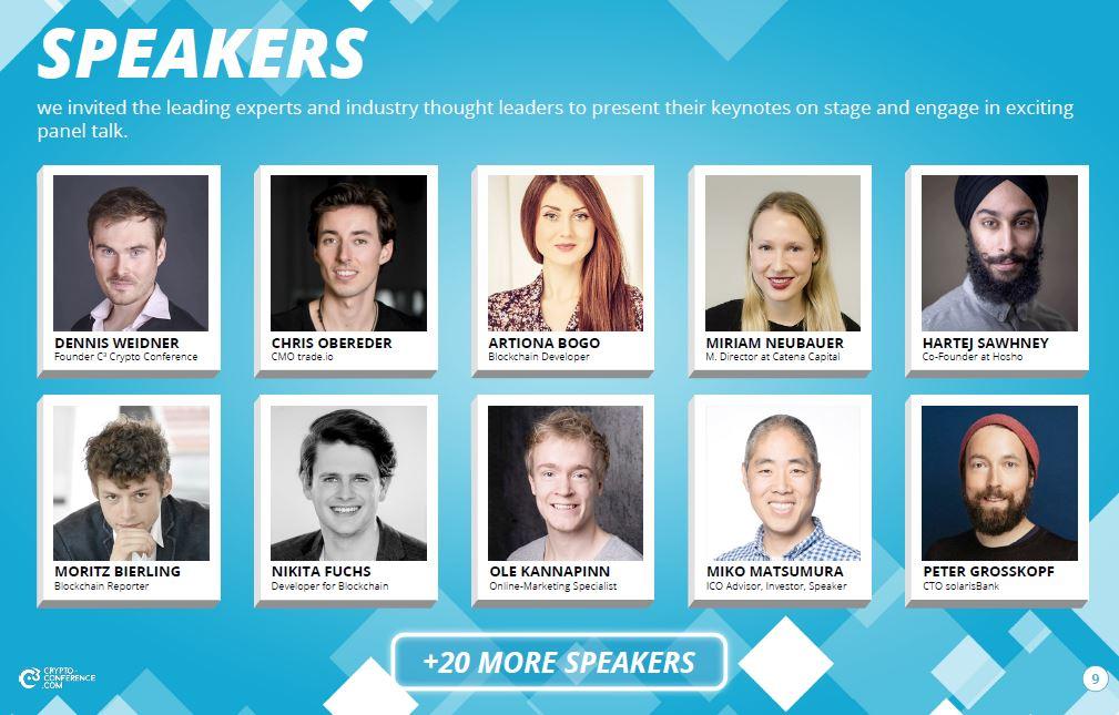 Quelle: crypto-conference.com