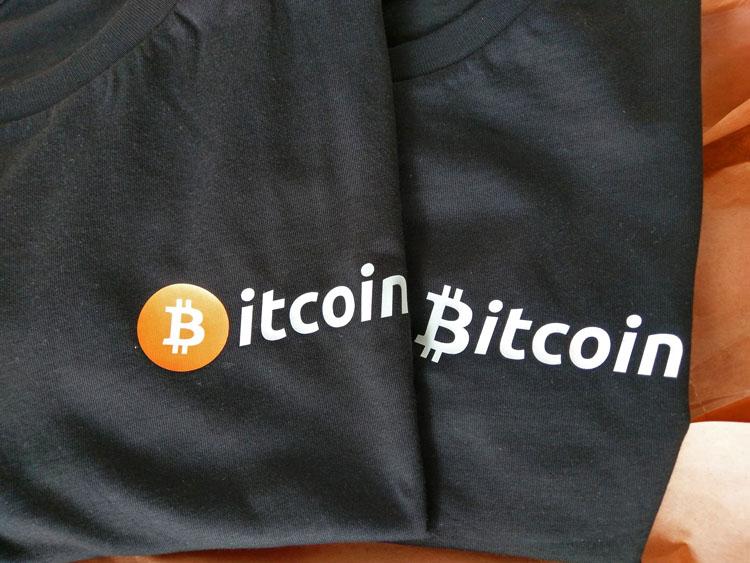 Quelle: cryptoonstuff.com