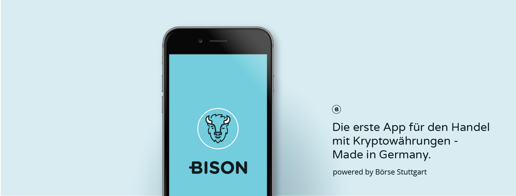 Quelle: bisonapp.de