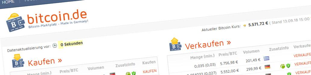 bitcoin.de (Affliliate Link)